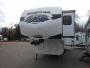Used 2010 Keystone Montana 3465SA Fifth Wheel For Sale