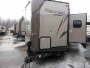 New 2014 Forest River ROCKWOOD WINDJAMMER 3025W Travel Trailer For Sale