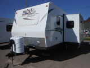 New 2015 Forest River Rockwood Mini Lite 2104S Travel Trailer For Sale