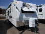 New 2015 Forest River Rockwood Mini Lite 2502S Travel Trailer For Sale