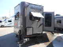New 2014 Forest River ROCKWOOD WINDJAMMER 3008W Travel Trailer For Sale