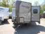 New 2015 Forest River ROCKWOOD WINDJAMMER 3065W Travel Trailer For Sale