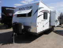 New 2015 Forest River Rockwood Ultra Lite 2605S Travel Trailer For Sale