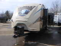 New 2014 Crossroads Sunset Trail 30RK Travel Trailer For Sale