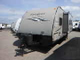 New 2015 Keystone Passport 245RB Travel Trailer For Sale