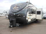 New 2015 Forest River Puma 26RLSS Travel Trailer For Sale
