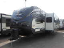New 2015 Forest River Puma 30FBSS Travel Trailer For Sale