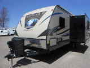 New 2014 Crossroads Sunset Trail 240BH Travel Trailer For Sale