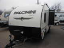 New 2014 Forest River PALOMINI 179FXS Travel Trailer For Sale