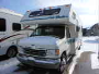 Used 1992 Four Winds Fourwinds 28 CLASS C Class C For Sale