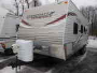 Used 2013 Starcraft AUTUMN RIDGE 235FB Travel Trailer For Sale