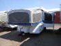 Used 2002 Starcraft Starcraft 2002 Pop Up For Sale