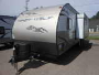 New 2015 Forest River Grey Wolf 28BHKS Travel Trailer For Sale