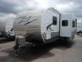 New 2015 Crossroads Z-1 302KB Travel Trailer For Sale