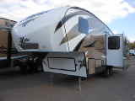 New 2015 Keystone Cougar 26SAB Fifth Wheel For Sale