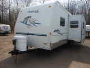 Used 2004 Keystone Cougar 275RBS Travel Trailer For Sale