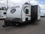 New 2015 Forest River VENGEANCE 29V Travel Trailer Toyhauler For Sale