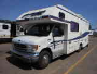 Used 1998 Fleetwood Tioga 26 Class C For Sale