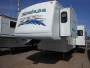 Used 2003 Keystone Montana 3255RL FW Fifth Wheel For Sale