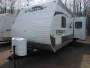 Used 2012 Gulfstream Kingsport 28RL Travel Trailer For Sale