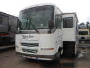 Used 2004 Tiffin Allegro Bay   38 Class A - Gas For Sale