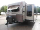 New 2015 Forest River Rockwood Signature Ultra Lite 8315BSS Travel Trailer For Sale