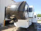 Used 2013 Dutchmen INFINITY 3750FL Fifth Wheel For Sale
