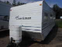 Used 2003 Coachmen Spirit Of America 248TB Travel Trailer For Sale