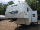 Used 2004 Forest River Salem 25RLSS Fifth Wheel For Sale