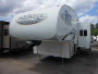 Used 2005 Keystone Outback 28RLS Fifth Wheel For Sale