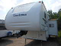 Used 2004 Coachmen Coachmen 276RLS Fifth Wheel For Sale