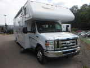 Used 2009 Winnebago Itasca 31C Class C For Sale