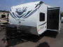 Used 2012 Forest River Xlr 27' TT Travel Trailer For Sale