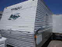 Used 2005 Keystone Springdale 26RLSS Travel Trailer For Sale