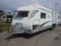Used 2004 Forest River Grand Surveyor 260 Travel Trailer For Sale