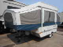 Used 2004 Jayco Quest POP UP Pop Up For Sale
