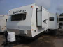 Used 2014 Forest River Rockwood 2604 Travel Trailer For Sale