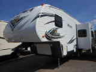 New 2015 Forest River Puma 253FBS Fifth Wheel For Sale