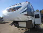 New 2015 Forest River Puma 230FBS Fifth Wheel For Sale