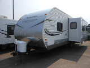 Used 2014 Coachmen Catalina 25RLS Travel Trailer For Sale