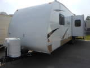 Used 2007 Keystone Laredo 31RL Travel Trailer For Sale