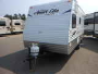 Used 2013 Gulfstream Amerilite 16QB Travel Trailer For Sale