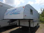 Used 1999 Fleetwood Prowler 821SB Fifth Wheel For Sale