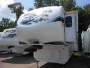 Used 2012 Keystone Montana 3700 Fifth Wheel For Sale