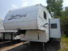 Used 2006 Dutchmen Freedom Spirit 240BH Fifth Wheel For Sale