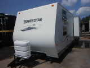 Used 2005 Starcraft Homestead 285RSQB Travel Trailer For Sale