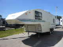 Used 1994 Shadow Cruiser Shadow Cruiser 24RL Fifth Wheel For Sale
