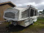 Used 1996 Palomino STALLION 10 Pop Up For Sale