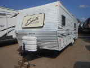Used 2000 Coachmen Shasta 27 Travel Trailer For Sale