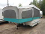 Used 1992 Coleman Seneca 8 Pop Up For Sale